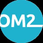 logo-OM2_o_hintergrund