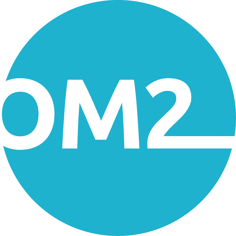 OM2 ACADEMY-The Future of Global Work